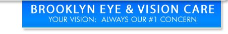 Brooklyn Eye and Vision Care